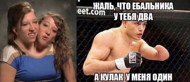 zhestkoe-porno-pyatero-odnu-ebut
