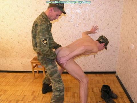 Фото гей армия