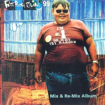 Seeds:6 leech:0 72491 mb the fatboy slim collection various mp3 320kbps
