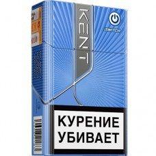 Сигареты кент виды