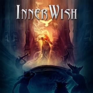 InnerWish - InnerWish (2016)