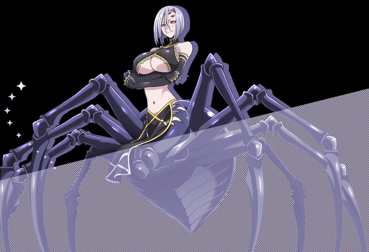 3d insect breeding woman xxx comics