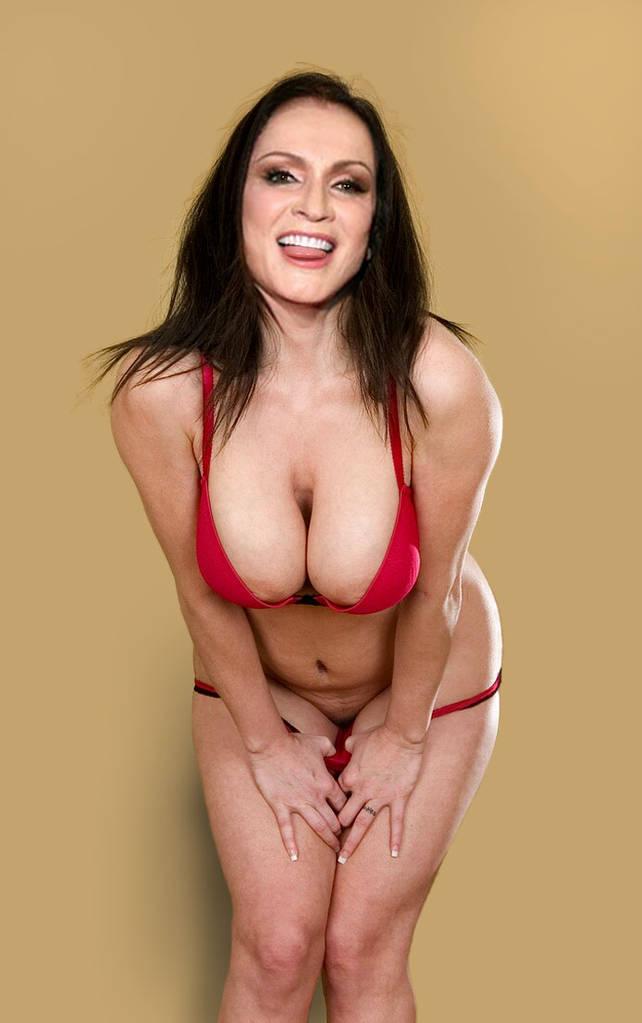 Порно софия ротару фото