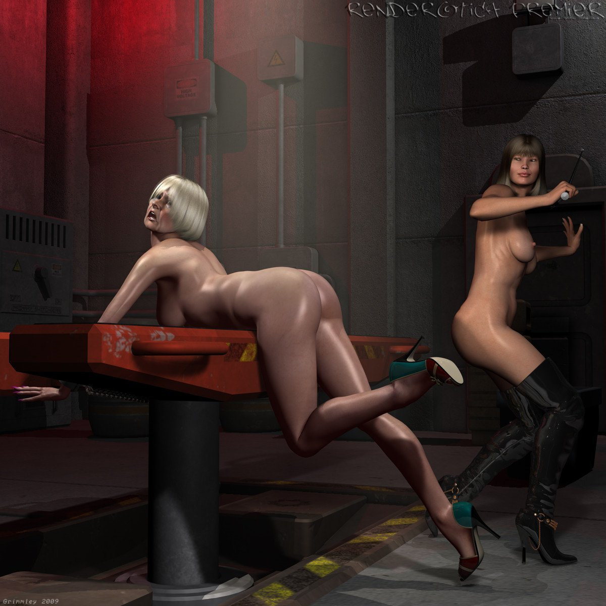 3d spanking porn movies pornos galleries