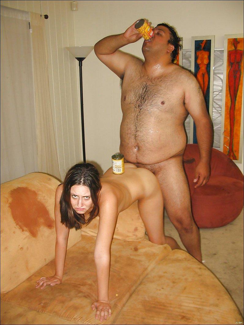 foto-prikoli-smeshnie-porno