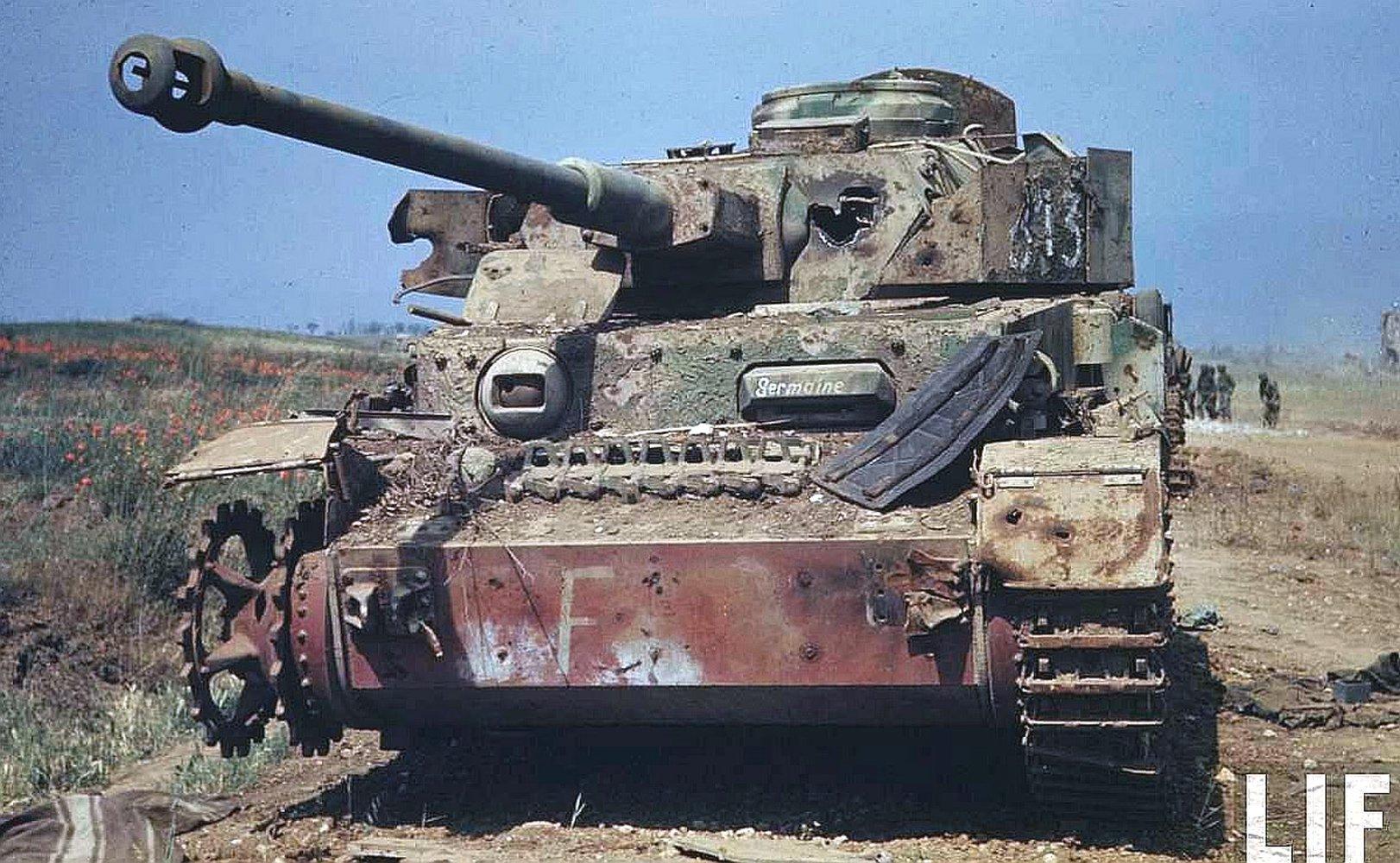 механической коробки почему ты в танке не сгорел вас огромный выбор