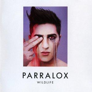 Parralox – Wildlife (2016)