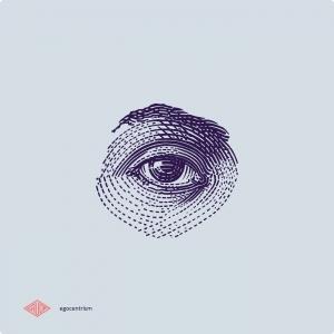 Gauda – Эгоцентризм (2016)