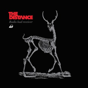 The Distance – Radio Bad Receiver (2016)