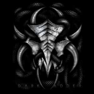Hydraform – Dark Adder (2016)