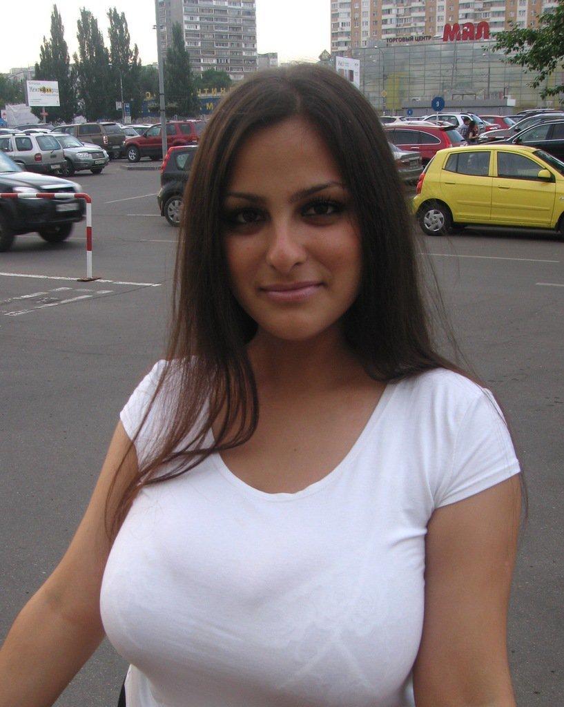 Онлайн лучшее порно с армянками трахали