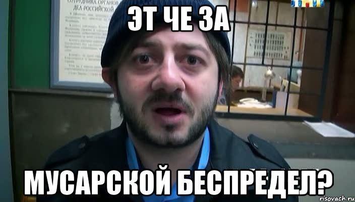porno-domashnee-foto-spit-golaya