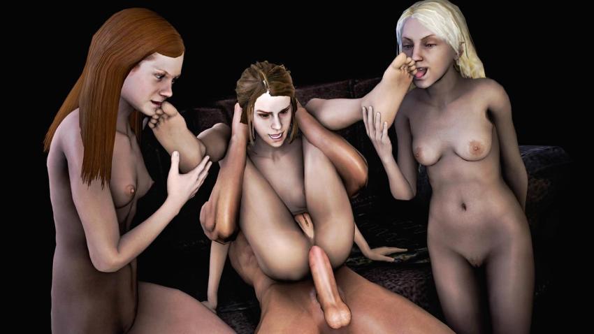 mariya-baeva-porno-foto