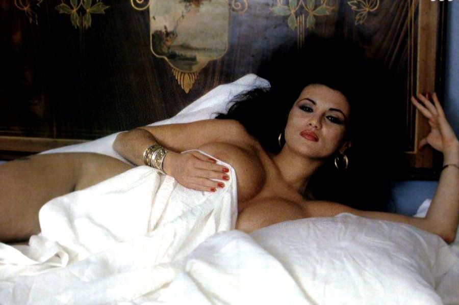 spisok-porno-aktrisa-molodie