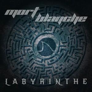 Mort Blanche – Labyrinthe (2016)