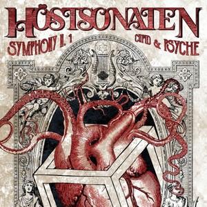 Höstsonaten - Symphony#1: Cupid & Psyche (2016)