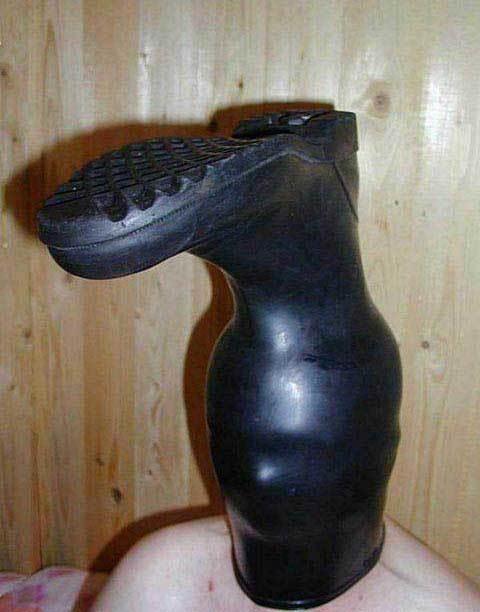 usa-molodezhnoe-porno
