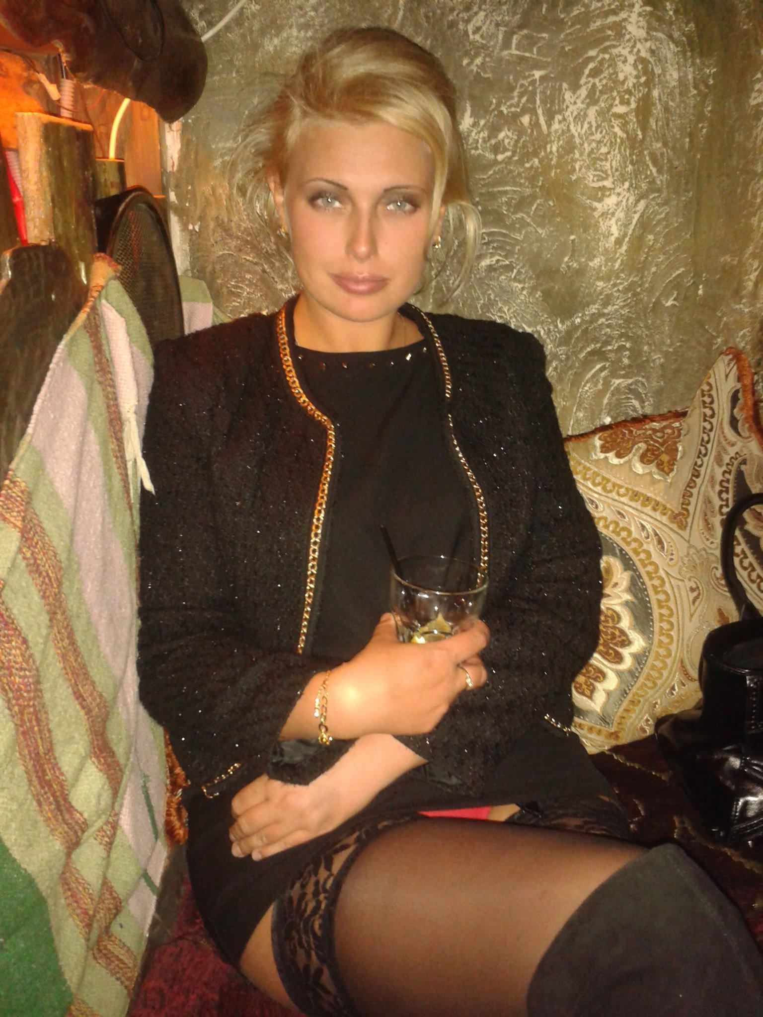 prostitutki-murmanska-ru