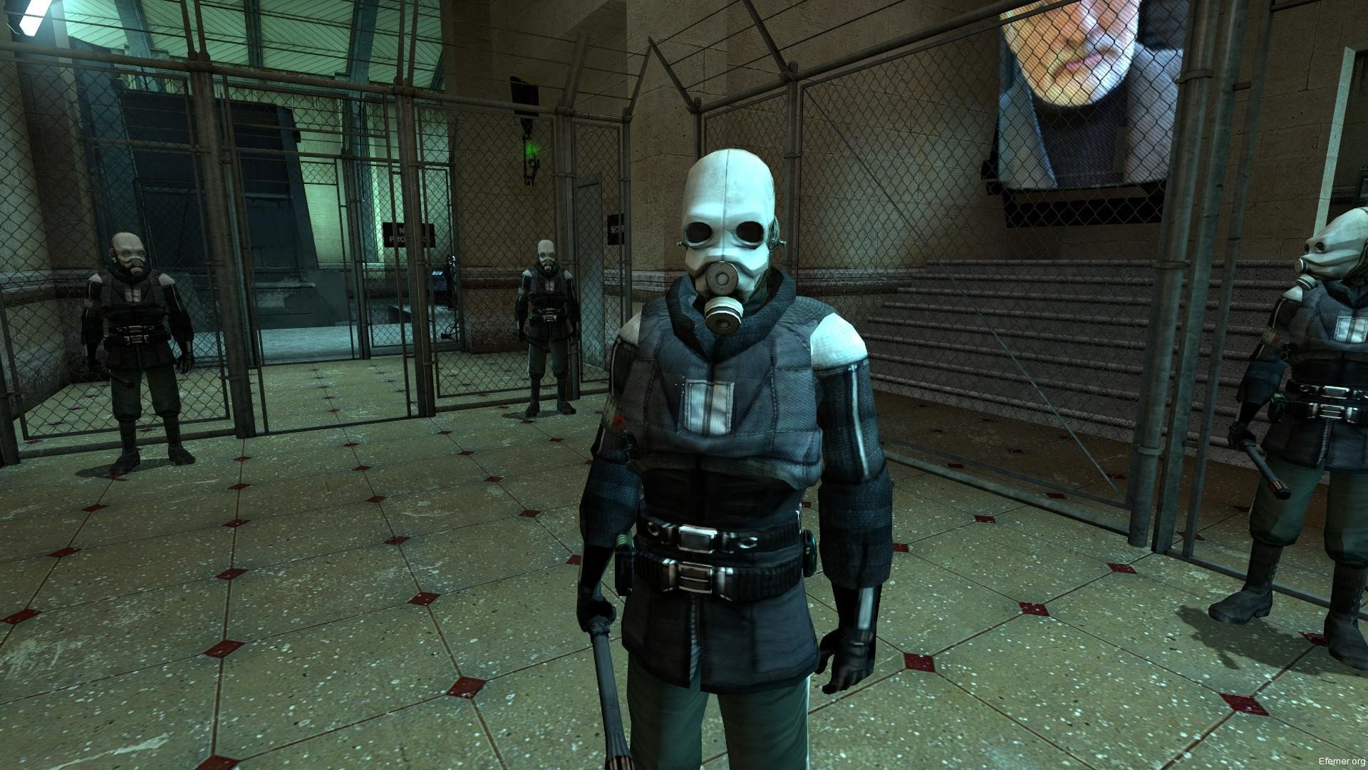 G-man hl2jpg wikipedia:copyright law of the united states
