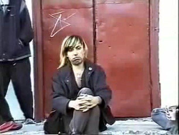 filmi-pro-nezhnuyu-lyubov-lesbiyanok