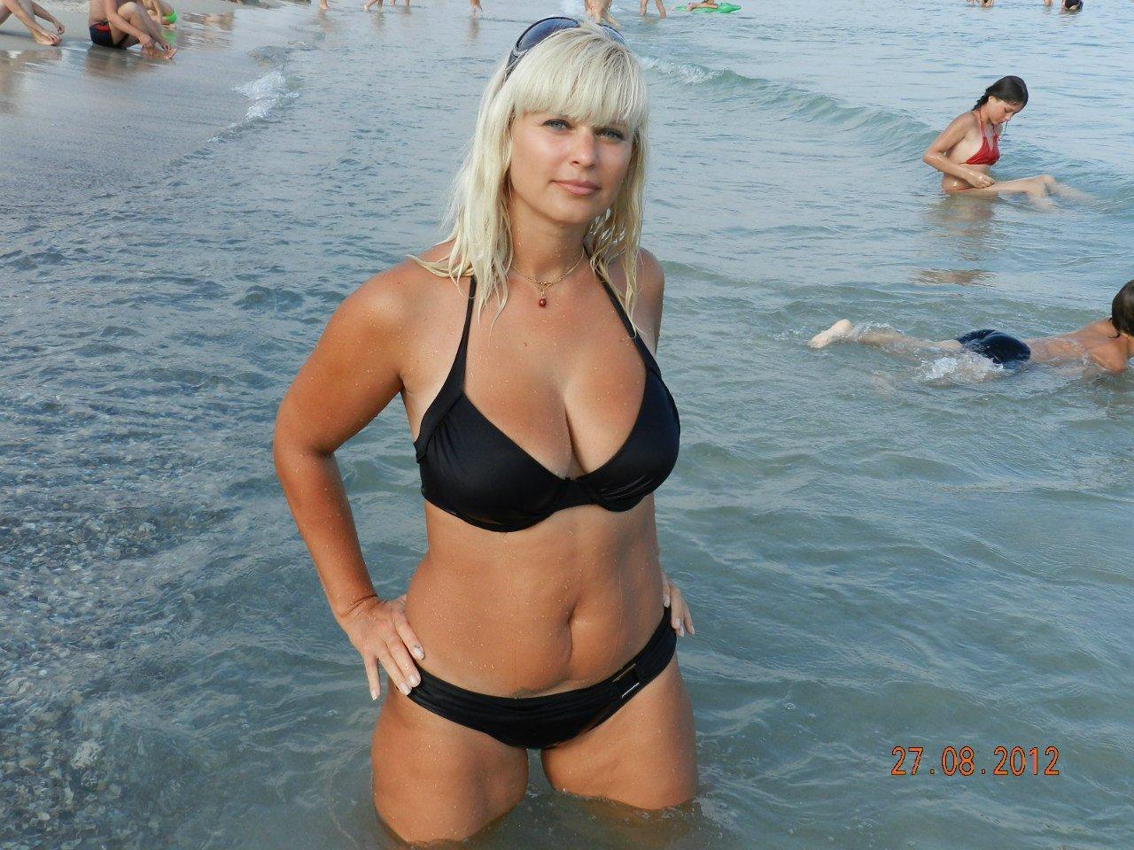 Горячие русские женщины фото