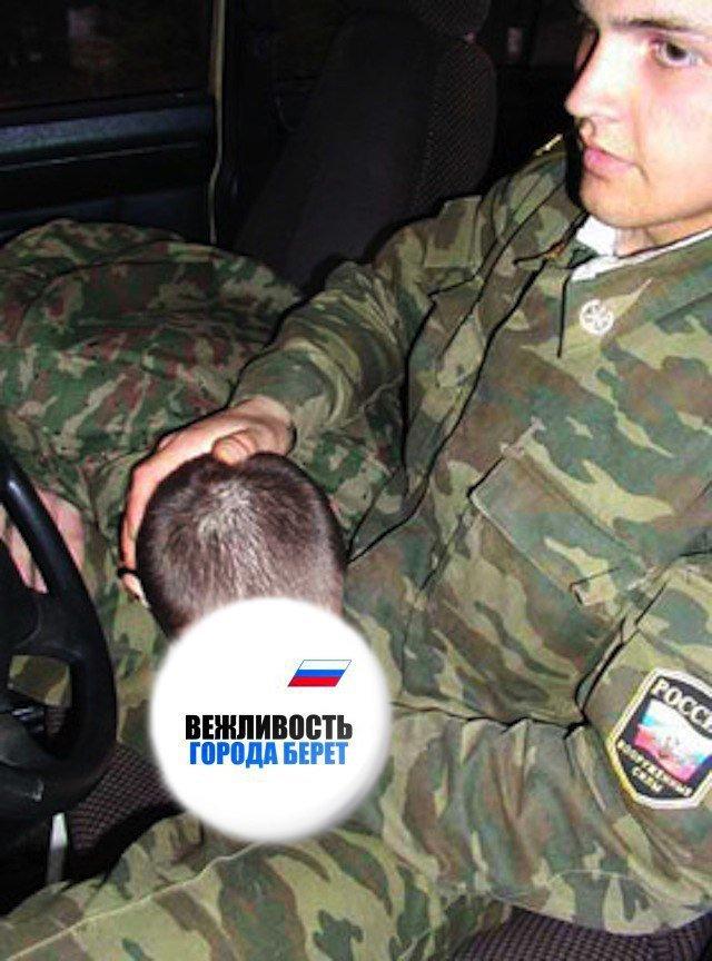 foto-blyadey-v-armii