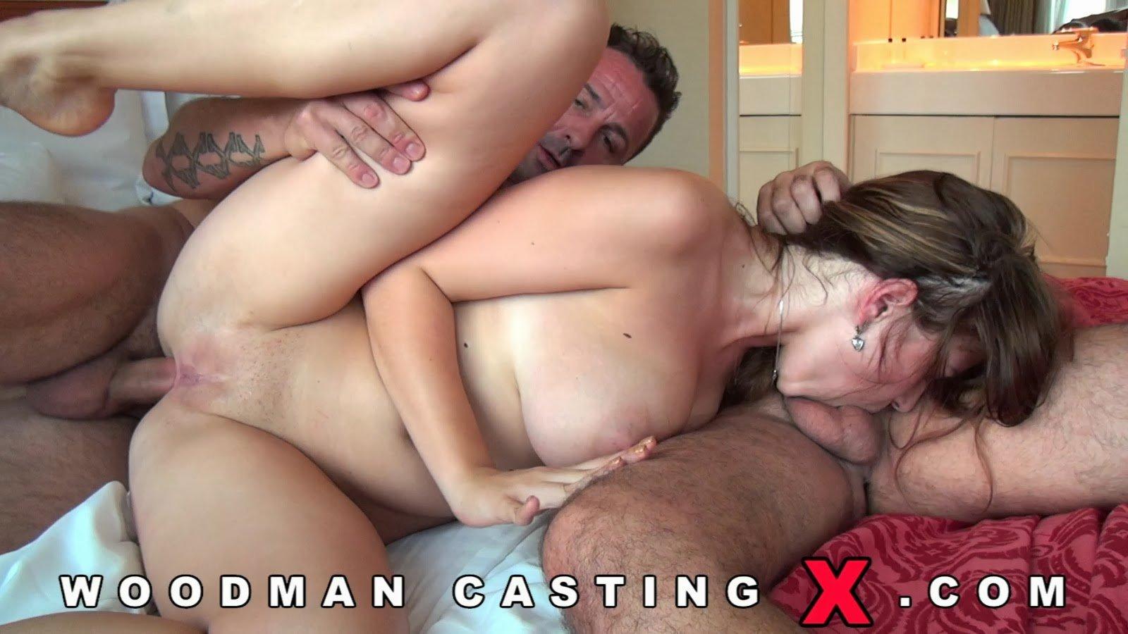 seks-video-kastingi-vudmana