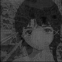714x719