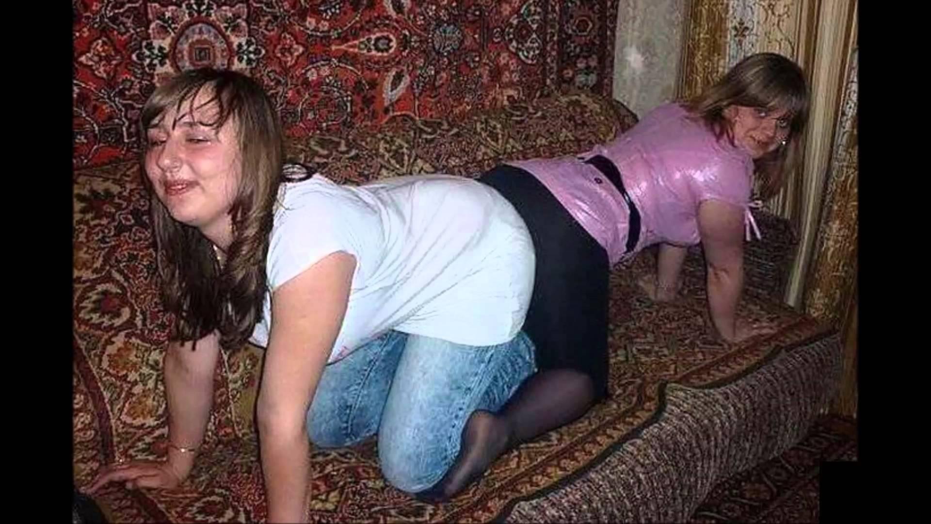 Смотреть в онлайн русское домашний секс, Русское домашние порно онлайн бесплатно 2 фотография