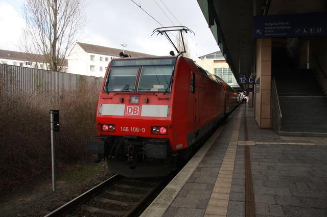 146 106-0 HannoverMesseLaatzen