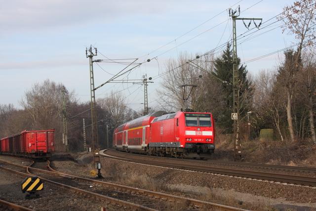 146 129-2 Wunstorf West
