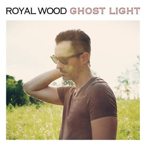 Royal Wood – Ghost Light (Deluxe) (2016)