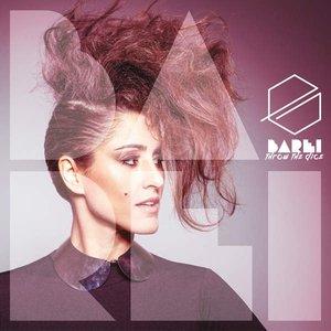 Barei – Throw The Dice (Deluxe Version) (2016)