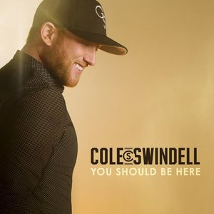 Cole Swindell – You Should Be Here (Deluxe Edition) (2016)