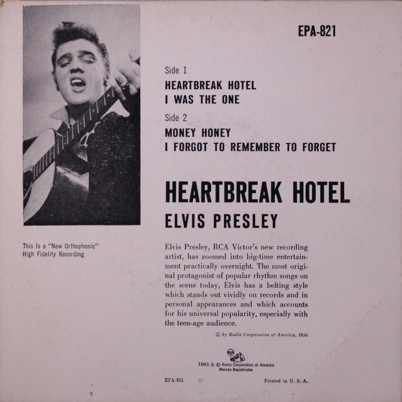 HEARTBREAK HOTEL 146271-2irjw2