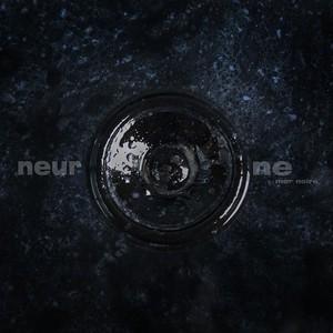 Neurone – Mer Noire (2016)