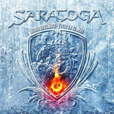 Saratoga – Morir en el Bien, Vivir en el Mal (2016) 320 Kbps