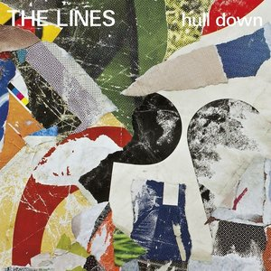 The Lines – Hull Down (2016)