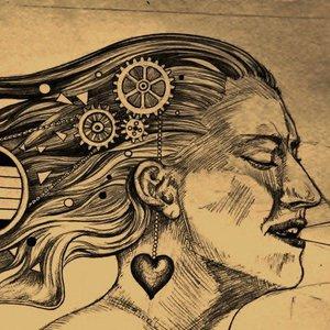 Karmilla – Early Workings Of An Open Mind (2016)