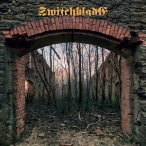Switchblade – 2016 (2016)