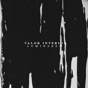 Valor Interior – Luminares (2016)