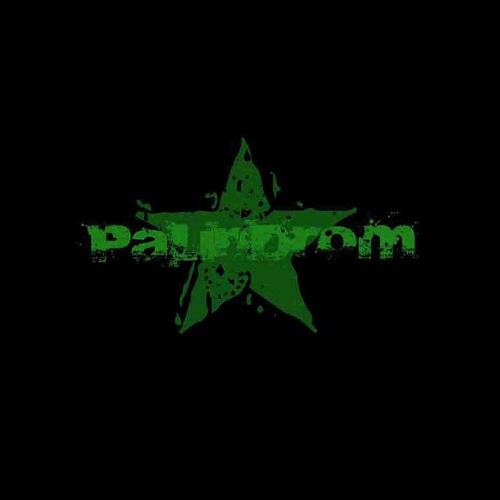 download Palindrom - Die Tage sind gezählt! (2018)