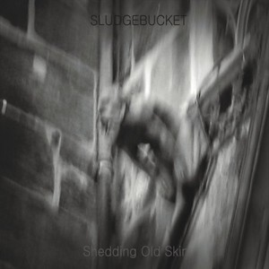 Sludgebucket – Shedding Old Skin (2016)