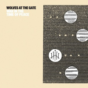 Wolves At The Gate - Types & Shadows (2016)