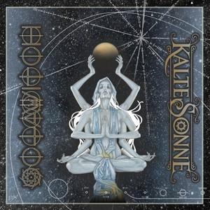 Octawitch / Kalte Sonne - Split (2016)