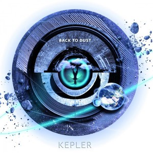 Back To Dust - Kepler (2016)