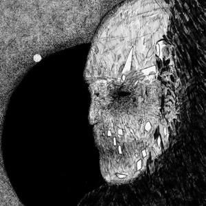 Convulsing - Errata (2016)