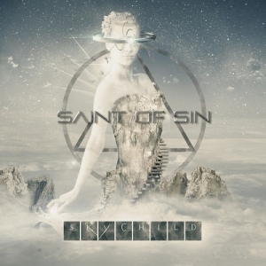Saint Of Sin - Skychild (2016)