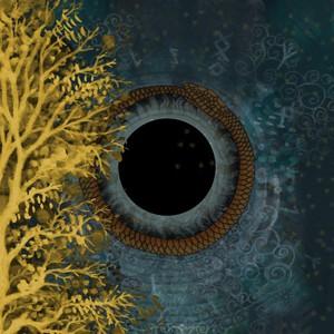 Ironwood - Well And Tree (2016)