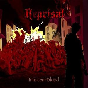 Reprisal - Innocent Blood (2016)